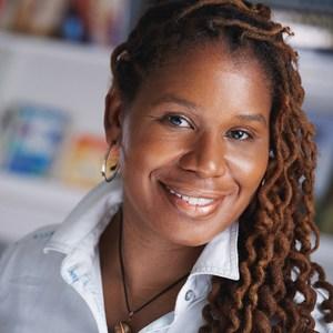 Kim Riley's Profile Photo