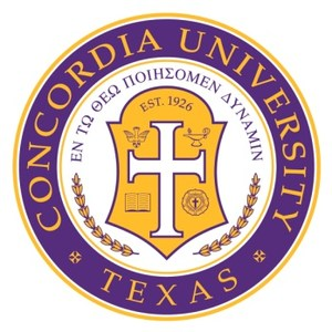 Concordia University's Profile Photo