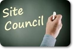 Esperanza is Looking for Student School Site Council Reps Thumbnail Image