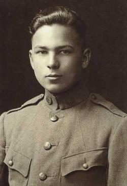 Last WWI Veteran.jpg
