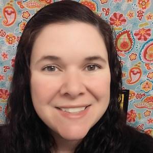 Morgan Broyles's Profile Photo