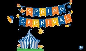 School Carnival .png
