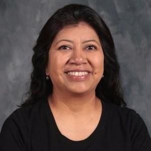 Martha Jaramillo's Profile Photo