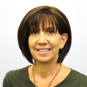 Kim Seigler's Profile Photo