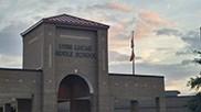 Lynn Lucas Middle School
