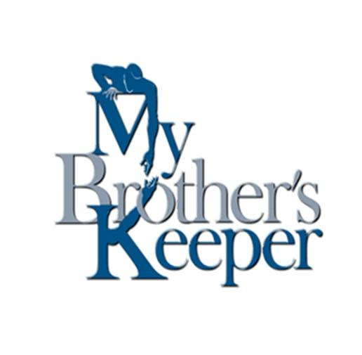 My Brothers Keeper My Brothers Keeper Collierville High School