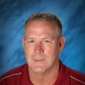 Jim Mason's Profile Photo