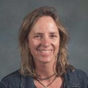 Kristen Nellis's Profile Photo