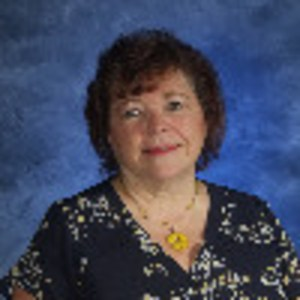 Robin Holifield's Profile Photo