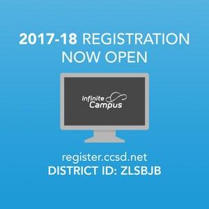 registration 2017-18.jpg