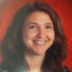 April Shanafelt's Profile Photo