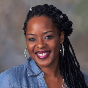 Chalonda Parker's Profile Photo