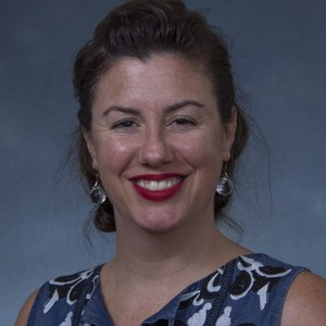 Rachel Meuler's Profile Photo