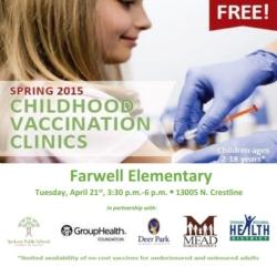 VaccinationClinicInfoFarwell.jpg