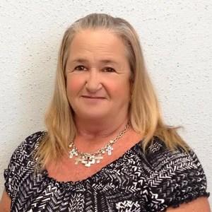 Peggy Nobles's Profile Photo