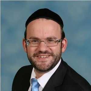 Dov Eisenberger's Profile Photo