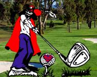 2017 Serra Cavalier Golf Classic_Thumb.png
