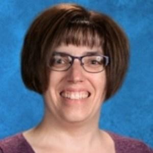 Katie Wideen's Profile Photo