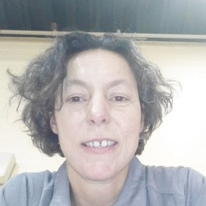 Ildiko Szebenyik's Profile Photo