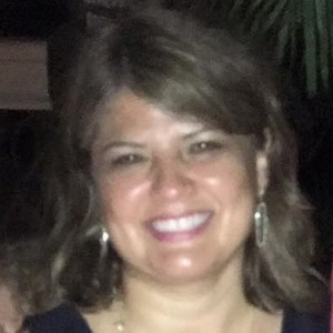 Deborah Ortiz's Profile Photo