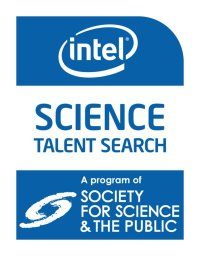 Intel STS.jpg