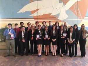 MHS BPA Students State Awards 3_7_16.jpg