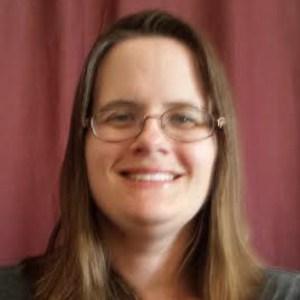 Elaine Shockey's Profile Photo
