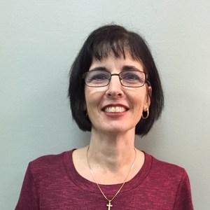 Penny Lucas's Profile Photo