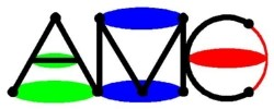 American Math Competition.JPG
