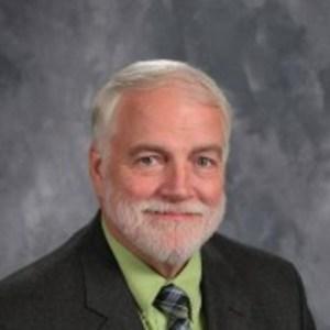 John Reed's Profile Photo