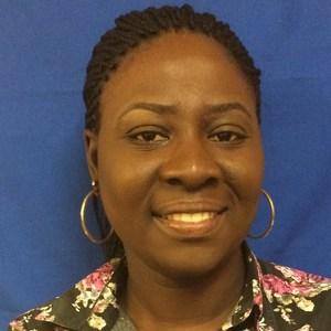 Patrice Sutton's Profile Photo