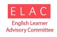 ELAC Meeting.jpg