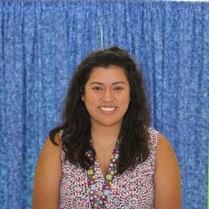 Cindy Sanchez's Profile Photo