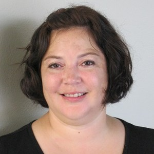 Marisa Robles's Profile Photo