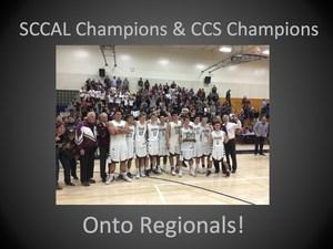 Onto Regionals copy.jpg