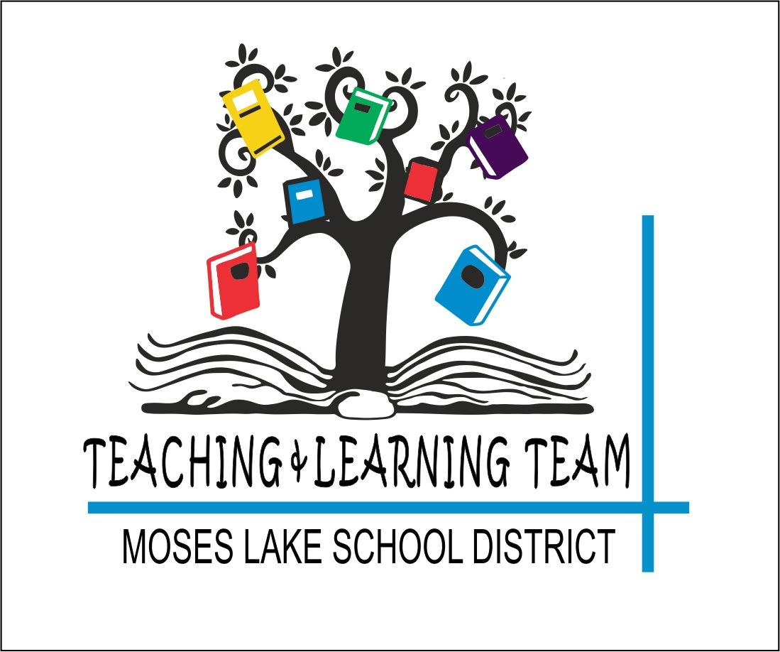 Teaching and Learning Logo