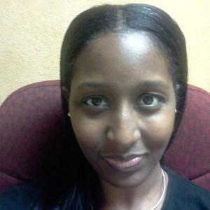 Joyce CrayOuting's Profile Photo