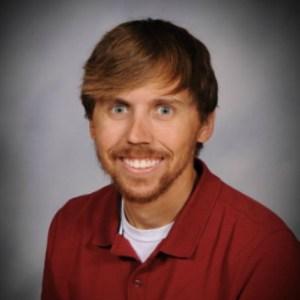 Jay York's Profile Photo