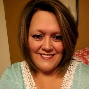 April White's Profile Photo