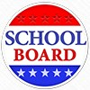 school board filing
