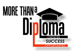 More Than A Diploma logo.jpg