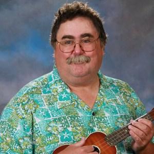 David Limbaugh's Profile Photo
