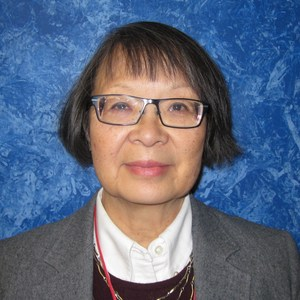 Kuniko Hess's Profile Photo