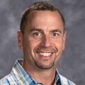 Mr. Kevin  Hayden`s profile picture