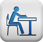 117760-matte-blue-and-white-square-icon-people-things-people-student-study-SMALL.PNG