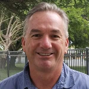 Michael Gray's Profile Photo
