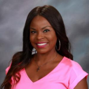 Kimberly Matthews Herrero's Profile Photo