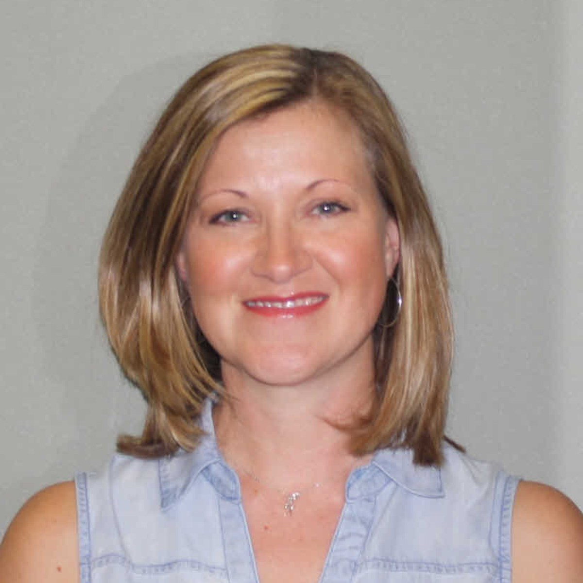 Kelly Lemons's Profile Photo