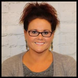 Amanda Cernich's Profile Photo