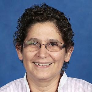 Lourdes Mayorga's Profile Photo